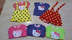 Setelan overall bayi perempuan lucu hello kitty umur 0-3bulan.jpg - http://keikidscorner.com/baju-bayi/setelan-bayi-perempuan/setelan-overall-bayi-perempuan-lucu-hello-kitty-umur-0-3bulan-jpg.html