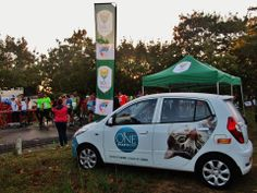 Purina One showing off at the 2 Oceans Marathon. Like Image, Cat Food, Marathon, Cat Lovers, Van, Oceans, Cat Feeding, Marathons, Vans