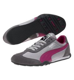 Thinking about getting these... They were like $10 cheaper at Famous Footwear though.