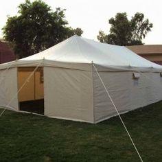 """Heavy duty piquets de tente 9/"""" 12/"""" galvinised steel tentes sol draps housses"""
