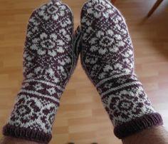 Breimaan Leg Warmers, Knit Crochet, Legs, Knitting, Fashion, Leg Warmers Outfit, Moda, Tricot, La Mode