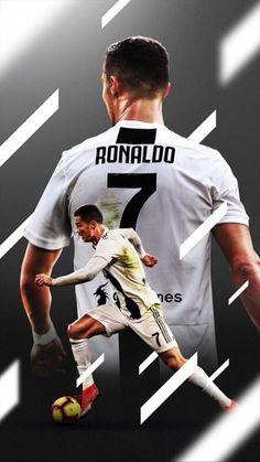 Messi Cr7, Cr7 Juventus, Juventus Players, Cristiano Ronaldo 7, Messi And Ronaldo, Yoga Routine, Cristiano Ronaldo Hd Wallpapers, Portugal National Football Team, Yoga Fitness