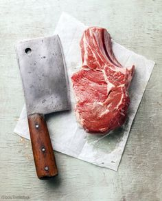 Make butchering day easier with a plan for the meat cuts you and your customers want.
