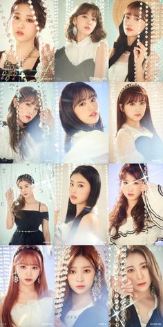 ♡~~{[[full image of jacket shooting izone members🤗]]}~~♡ × shooo pretty😍💕💕 Kpop Girl Groups, Korean Girl Groups, Kpop Girls, Yuri, Sakura Miyawaki, Pre Debut, Japanese Girl Group, Fandom, K Pop Music