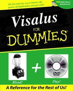 #ViSalus http://svbruce.myvi.net