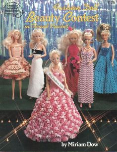Beauty Contest - D Simonetti - Picasa Webalbums