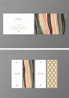 Shine, graphic design, creative, visual, inspiration,