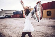 Robyn photographed by Michael Colella #badabaeng #fashion #boudoir #photoinspiration #photography #fotografie #fotoinspiration #girls #homeshooting #shooting #celebrity #streetwear #streetstyle #lingerie #diyfashion #diy #80s #90s #vintagefashio