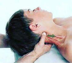 yoni masage gute flirt app
