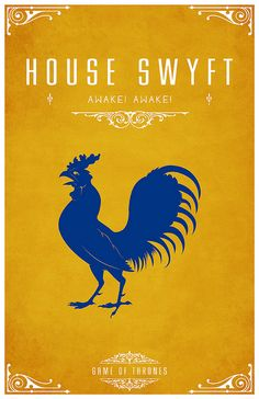 House Swyft by liquidsouldesign, via Flickr