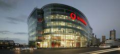 """""""Vodafone"""" Hiring for Freshers to Tester / Sr. Tester On Jul 2016 @ Pun Tester / Sr. Testere"""