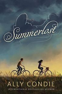 Release Day Blitz: Summerlost by Ally Condie {Letter, Excerpt, and Giveaway} Ya Books, Great Books, Books To Read, Summer Reading Lists, Beach Reading, Reading 2016, Reading Room, Cover Design, Book Design