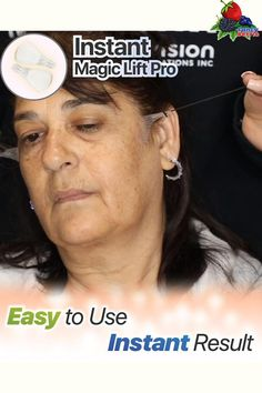Face Wrinkles, Sagging Skin, Body Contouring, Health And Beauty Tips, Diy Makeup, Health Problems, Makeup Inspiration, Beauty Skin, Bath And Body