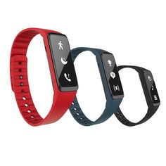 Gift Idea on Christmas Day for Parents, Christmas 2014 Gifts for Parents Happy Merry Christmas, Christmas 2014, Christmas Greetings, Red And Grey, Black, Parent Gifts, Fitness Tracker, Day, Exercise