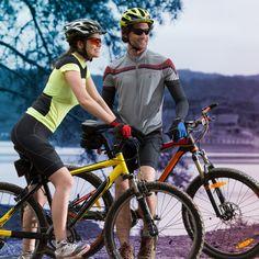 Lançamento de roupas exclusivas para Ciclistas.  #solparagliders #solsports #vocepodevoar #youcanfly #feitonobrasil #lifestyle #bike #bicicleta #ciclismo