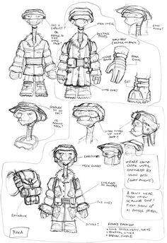 Sketchbook_RokaSnow