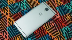 In The News OnePlus rumored to be working on upgraded OnePlus 3T that will cost an extra $80