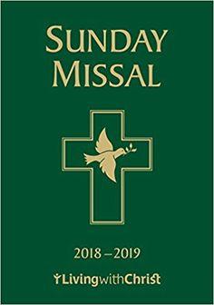 free catholic bible epub download