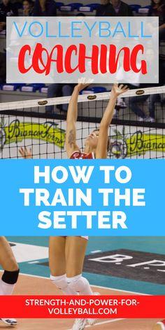 Volleyball Serving Drills, Volleyball Serve, Volleyball Skills, Softball Drills, Volleyball Training, Coaching Volleyball, Volleyball Players, Sports Activities, Kids Sports