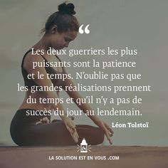 Positive Attitude, Positive Quotes, Motivational Quotes, Inspirational Quotes, Mantra, Staff Motivation, Quote Citation, French Quotes, Sweet Words