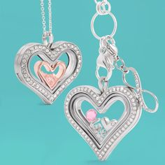 1000 images about origami owl valentines day on
