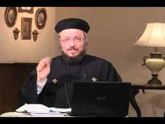 11 منهجية الأسئلة التشكيكية - أبونا داود لمعي | Father Daoud Lamei Sermons