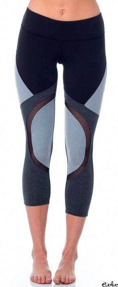 b781df90d99ee leggings gym Gym Pants, Gym Leggings, Leggings Store, Yoga Pants, Blue  Leggings