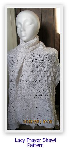5ca8c55fcdf9 19 Best Prayer Shawls images