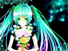 Quiz - Which Vocaloid song are you? - YouThink.com World is Mine