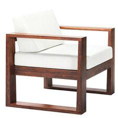 Goa Sofa Chair