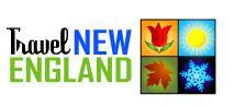 Travel New England