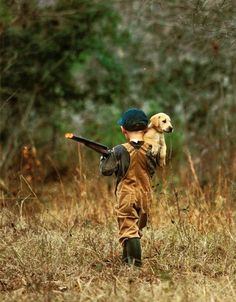 Little boys and their dogs. What could be more adorable? Cute Kids, Cute Babies, Baby Kids, Babies Stuff, Baby Boy, Baby Pictures, Cute Pictures, Toddler Pictures, Cute Photos