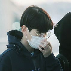 baekhyun airport   Tumblr