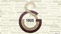 Galatasaray FC Football Logo