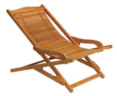Beach Lounge Chair Plans Sling Chair Plans For Patio Beach or