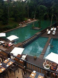 Loisuites Iguazu, Misiones, Argentina hotelería, relax,pareja