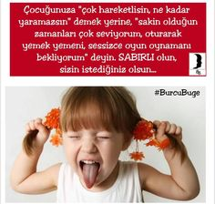 Çocuk eğitimi Family Activities, Preschool Activities, Baby Shawer, School Counseling, Mother And Child, Kids Education, Child Development, Childcare, Kids And Parenting