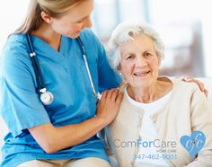 10 Signs Your Parents Need Senior Home Care It can sometimes be difficult for adult children to recognize signs that aging parents are beginning to need assistance. When children visit with parents regularly, it is easy to discount warning signs as normal behaviors. When children do not visit aging parents regularly, dangerous situations may not be seen and parents may be embarrassed and fail to describe events. The following signs may all indicate a need for home care assist
