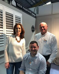 Day 2 nearly coming to an end at the RDS. Doors open again tomorrow at Its been a great show and well worth a visit. Were on stand if you fancy calling by. Radiator Cover, Door Opener, Wainscoting, Family Business, Shutters, Chef Jackets, Rice, Wellness, Fancy