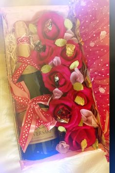 Мой первый Sweet-box Фоторедактирование и коллажирование: Ольга Ефремова https://ru.pinterest.com/leka171/