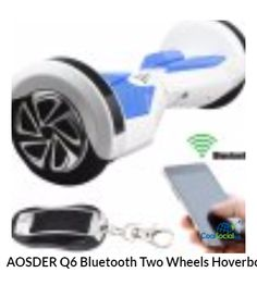 AOSDER Q6 Bluetooth Two Wheels Hoverboard 4400mAh  for more details visit http://coolsocialads.com/aosder-q6-bluetooth-two-wheels-hoverboard-4400mah--40684