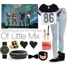 Little me performanc Mamma Mia, Little My, Polyvore Outfits, My Boyfriend, Harry Styles, Wedding Planning, Singer, Concert, Celebrities
