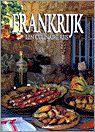 Frankrijk Een Culinaire Reis. Heel mooi boek!!