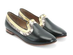 Check out the Fluevog Motive