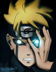 Naruto Shippuden Sasuke, Naruto Kakashi, Anime Naruto, Sarada E Boruto, Anime Ninja, Naruto Art, Otaku Anime, Gaara, Naruto And Sasuke Wallpaper