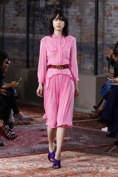 Gucci, Look #13