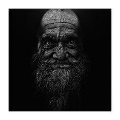 Homeless -3
