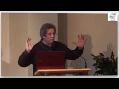 Revenu de base, Monnaie citoyenne et Vivre ensemble 2/2 - YouTube