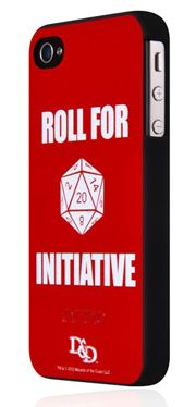 Incipio Dungeons and Dragons Collection. Ffff I need this for my Samsung Galaxy S3!