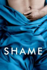 Shame (2011) Streaming Movies, Hd Movies, Movies To Watch, Movies Online, Best Movie Sites, Great Movies, Amazing Movies, Carey Mulligan, Michael Fassbender